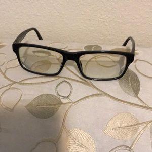 e85ee4b10d54 Lacoste Accessories - Men s Lacoste Optical Glasses!